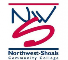 NW-SCC Moodle (Allen Thornton Career Technical Center)